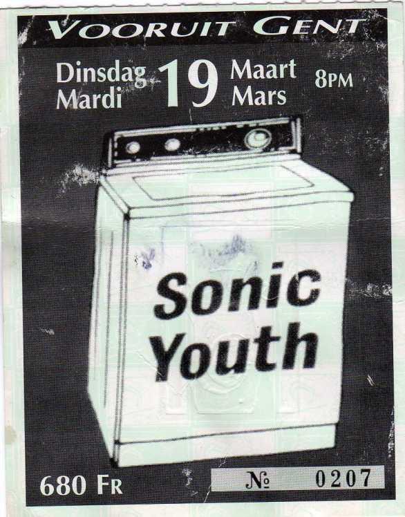 sonic-youth-19-3-1996001.jpg