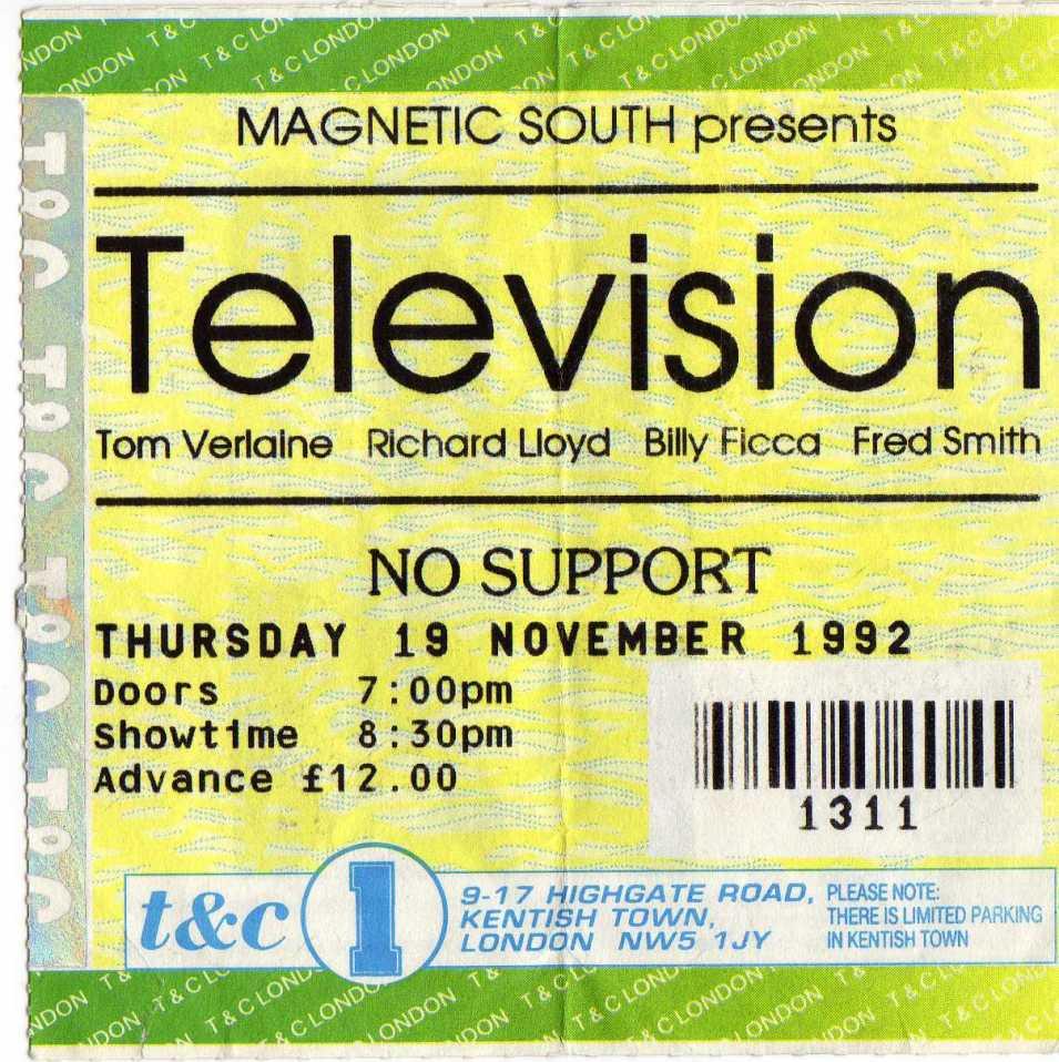 television-19-11-1992001.jpg