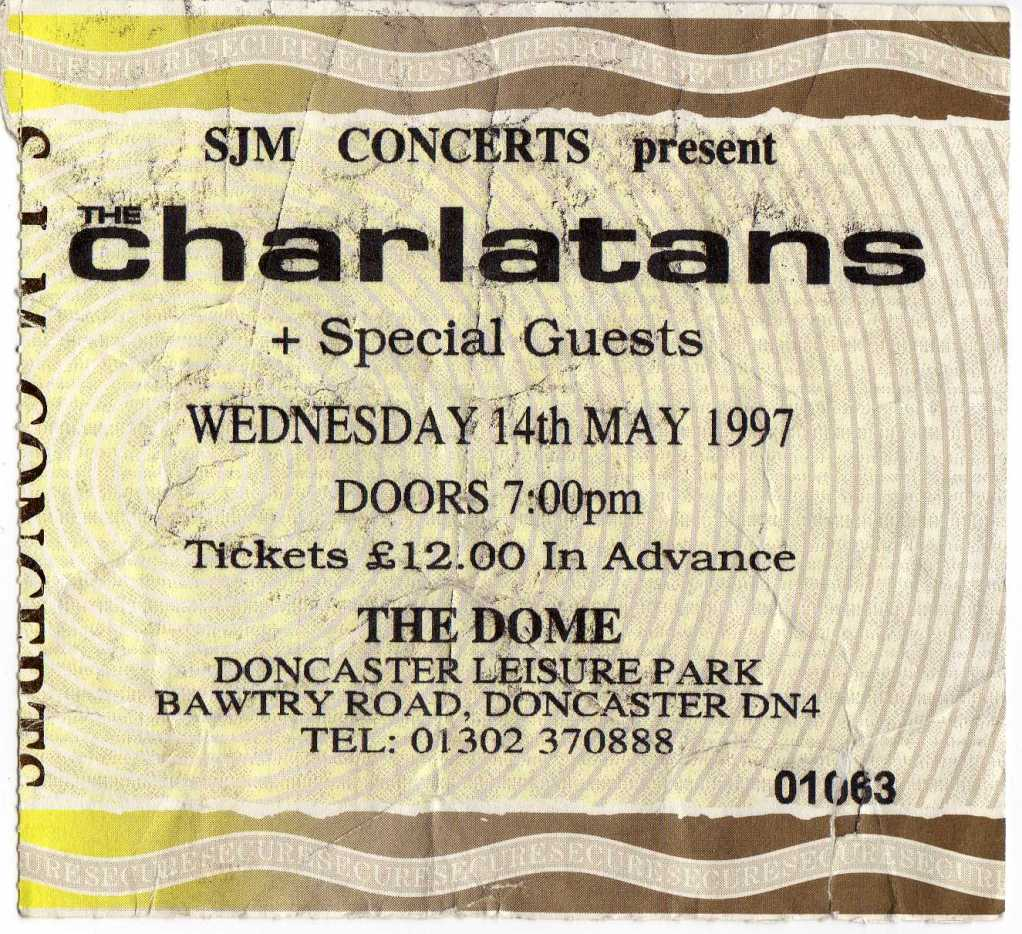 the-charlatans-14-5-1997001.jpg