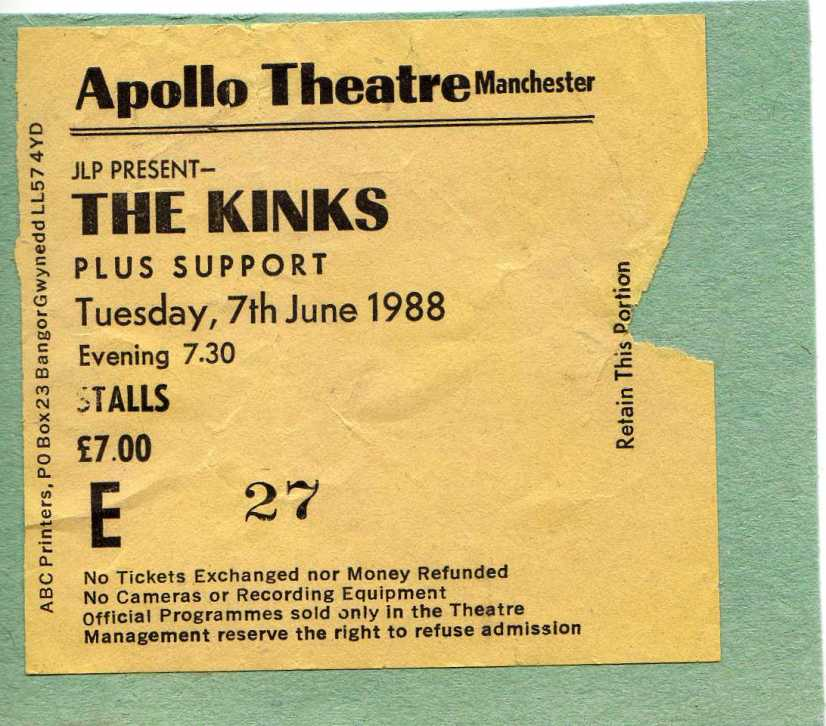 the-kinks-7-6-1988001.jpg