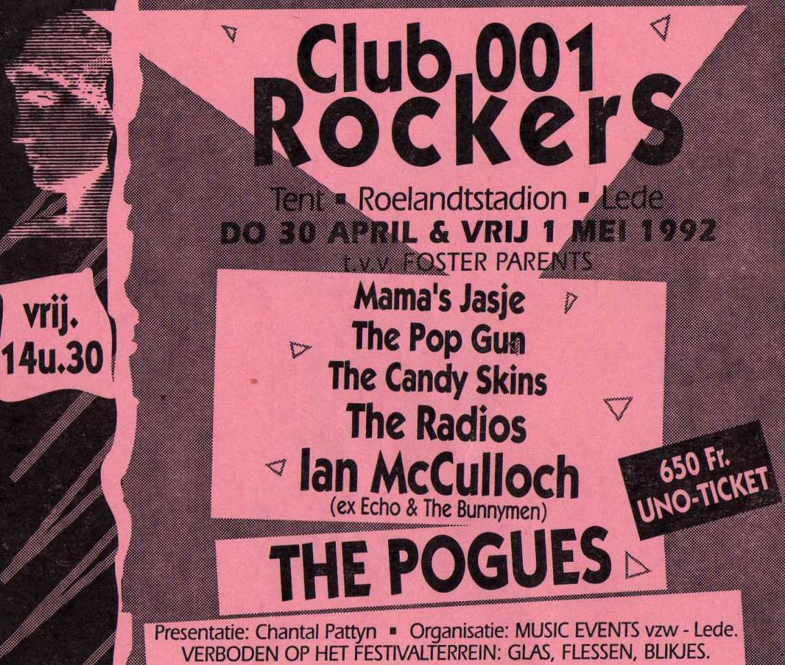 the-pogues-ian-mcculloch-1-5-1992001.jpg
