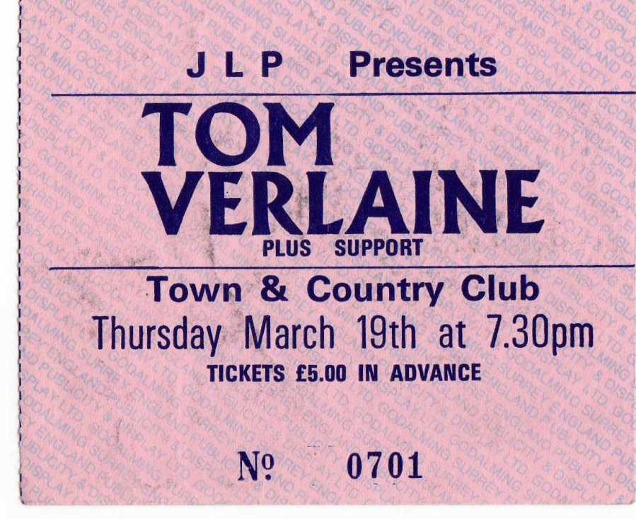 tom-verlaine-19-3-1987001.jpg
