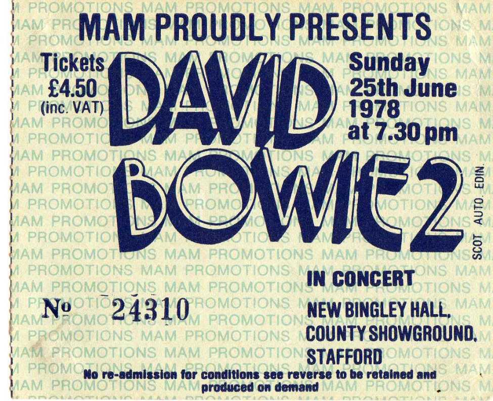 david-bowie-25-6-1978.jpg