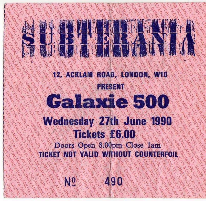 galaxie-500-27-6-1990001.jpg