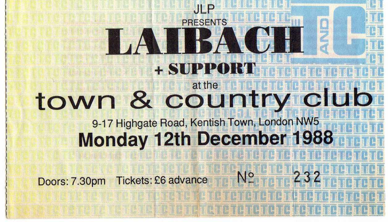 laibach-12-12-1988.jpg