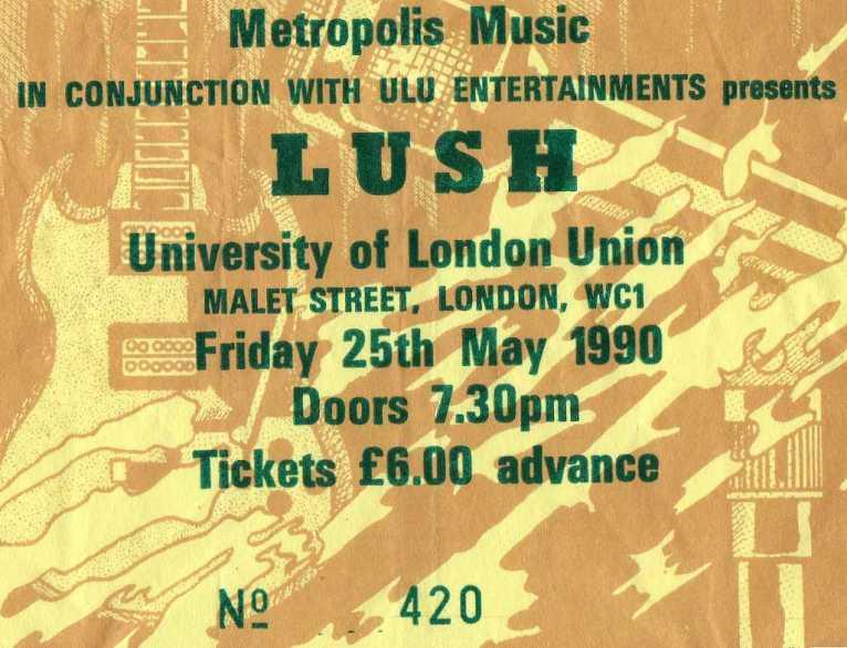 lush-25-5-1990001.jpg