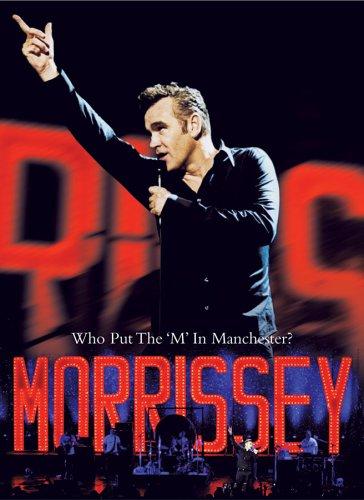 morrissey-d1