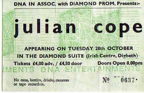julian-cope-28-10-1986001