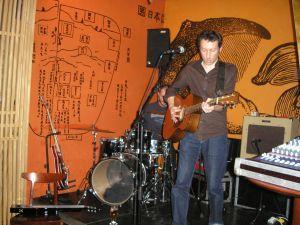 le-coq-29-11-2008