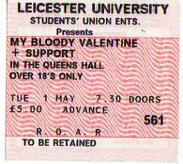 my-bloody-valentine-1-5-19900011
