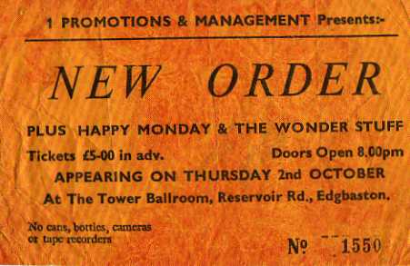 new-order-happy-mondays-2-10-86001