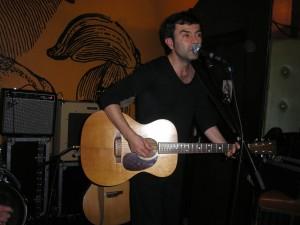 perio-2-29-11-20081