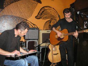 perio1-29-11-2008