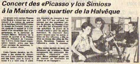 picasso-y-los-simios-2-7-1987001