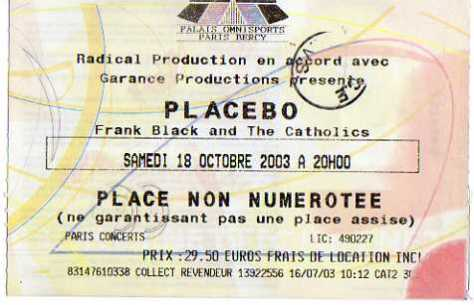 placebo-frank-black-18-10-2003001
