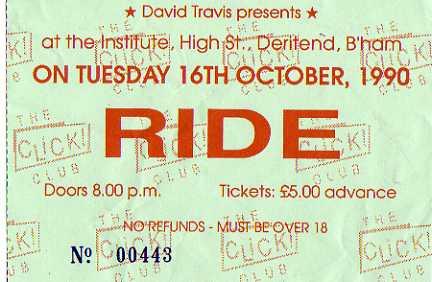 ride-16-10-1990001