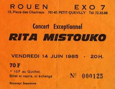 rita-mitsouko-14-6-19850011