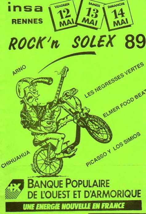 rockn-solex-89001