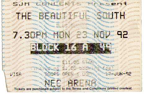 the-beautiful-south-23-11-19920011