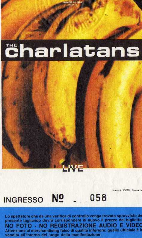 the-charlatans-mai-1992