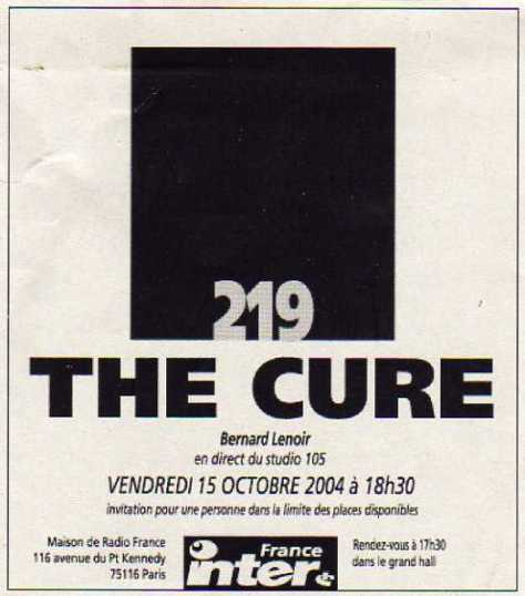the-cure-15-10-20040011