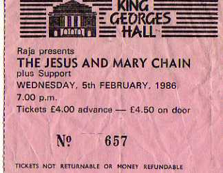 the-jesus-and-mary-chain-5-2-1986001