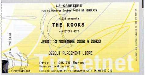 the-kooks-13-11-20080011