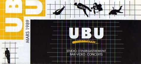 ubu-mars-1989001