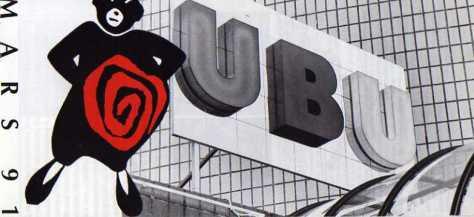 ubu-mars-1991001