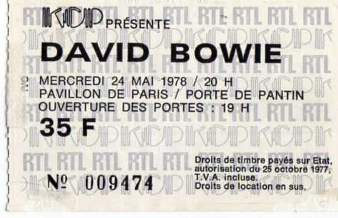 bowie-24-5-78001