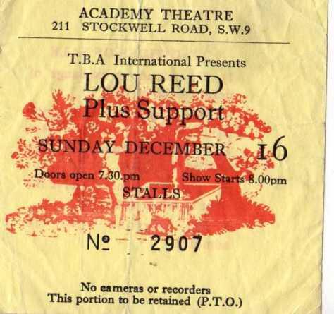 lou-reed-16-12-1984001