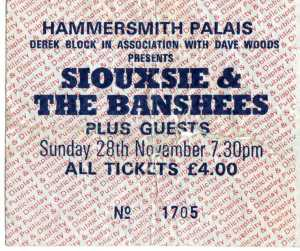 siouxsie-the-banshees-28-11-19820011