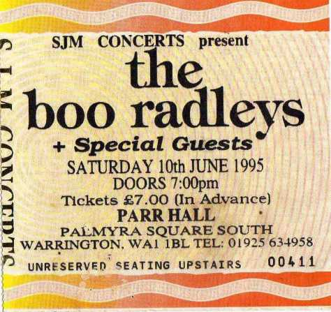 the-boo-radleys-10-6-1995002