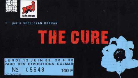 the-cure-12-6-1989001