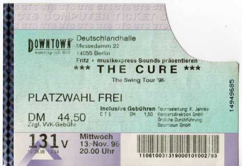 the-cure-13-11-1996001