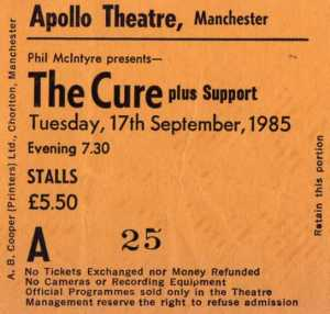 the-cure-17-9-1985001
