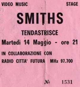 the-smiths-14-5-19850012