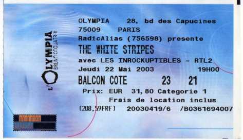 the-white-stripes-22-5-2003001