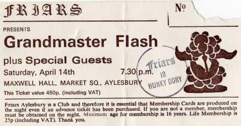 grandmaster-flash-14-4-19840011