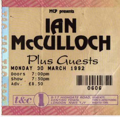 ian-mcculloch-30-3-1992001