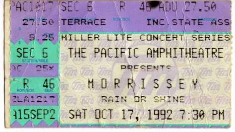 morrissey-17-10-1992001