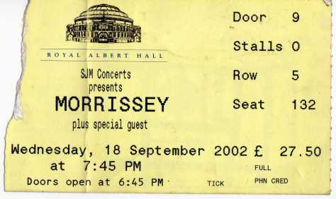morrissey-18-9-2002001