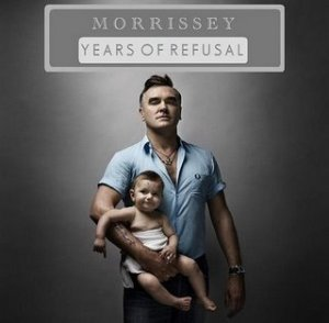 morrissey-yearsofrefusal