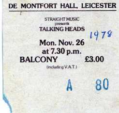 talking-heads-26-11-1978001