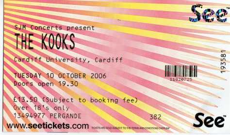 the-kooks-10-10-2006001