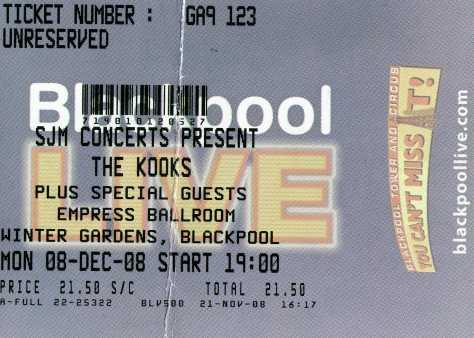 the-kooks-8-12-2008001