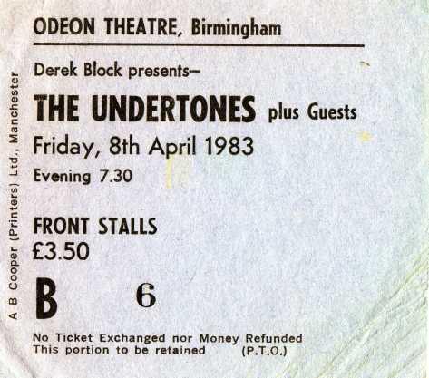 the-undertones-8-4-1983001