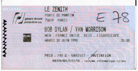 bob-dylan-van-morrison-30-6-19980011
