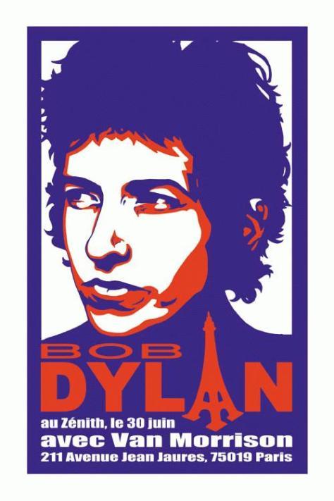 bob-dylan-van-morrison-poster-30-6-1998