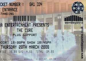 the-cure-20-3-2008001
